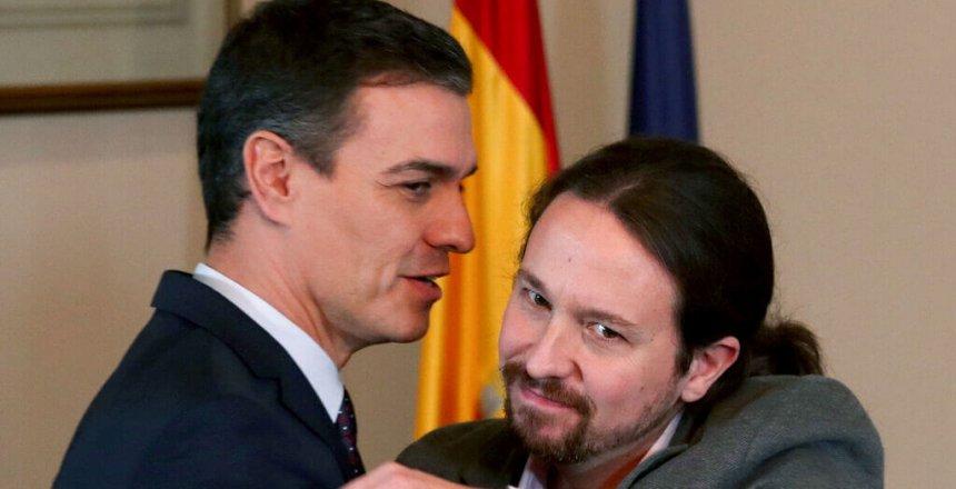 Investidura_Pedro_Sanchez-Pedro_Sanchez-Pablo_Iglesias-PSOE-Unidas_Podemos-Politica_444966844_138132979_1024x576